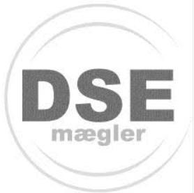 DSE Mægler